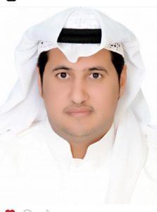 عناد محمد