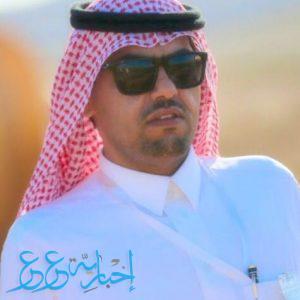 عبدالعزيز الضلعان