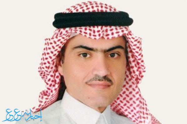 سفير-المملكة-بالعراق-ثامر-السبهان_0