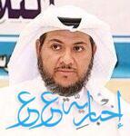 الأمير فيصل بن خالد..الوجه الجديد للحدود الشمالية