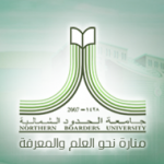 nbu_logo