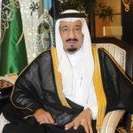 king-salman-bin-abdulaziz-al-saud1