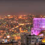 colorful_lovely_lights_of_amman