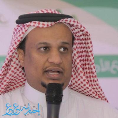 خالد بن هايل