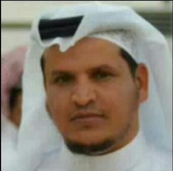 أنورت الشمال بسلمان الحزم ومحمد العزم