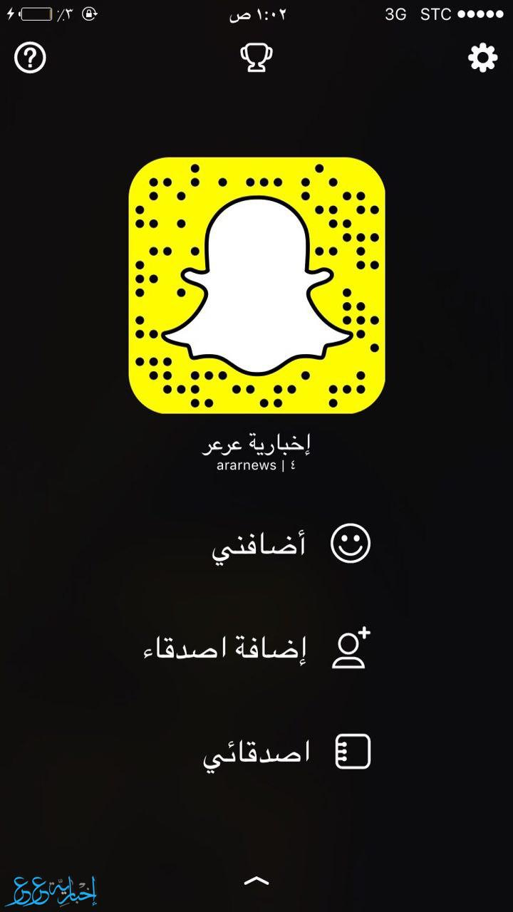 812228377_127658