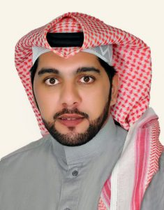 محمد الصقري