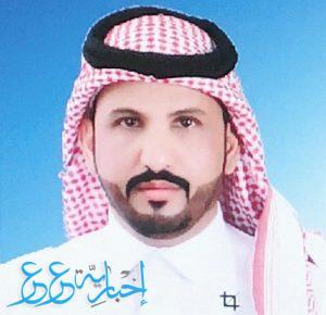 عبدالعظيم الحازمي