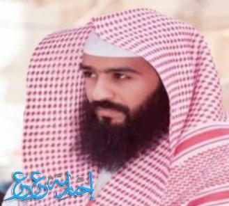 عبدالعزيز سالم شامان